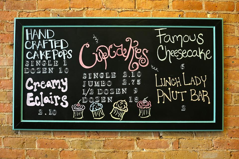 chalkboard-445963_960_720